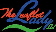 The Leaflet Lady Ltd
